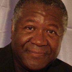 Alvin Sanders Image