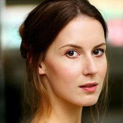 Natalia Ryumina Image