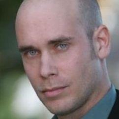 Shane Woodson Image