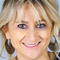 Luciana Littizzetto Image