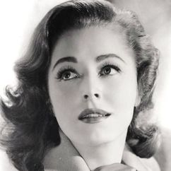 Eleanor Parker Image