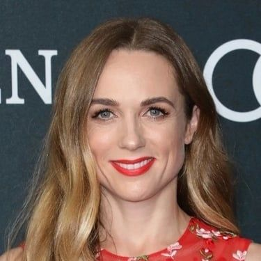 Kerry Condon Image