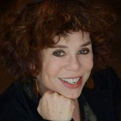 Daniela Piperno Image