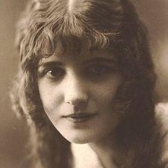 Madame Pâquerette Image