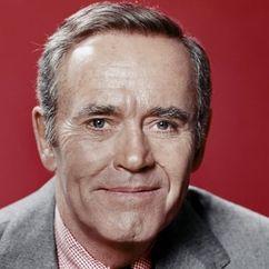 Henry Fonda Image