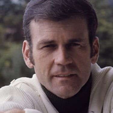 Don Murray Image
