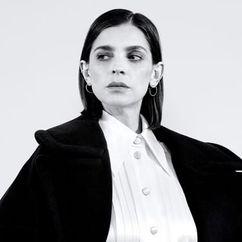 Irene Azuela Image