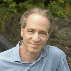 Ray Kurzweil Image
