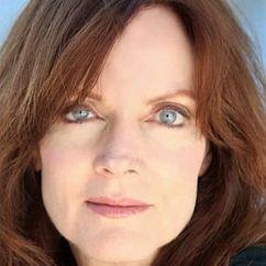 Maggie Baird Image