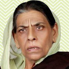 Nirmal Rishi Image