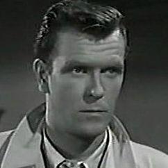 Hank Brandt Image