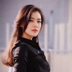 Zhang Yamei Image