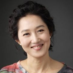 Jung Kyung-soon Image