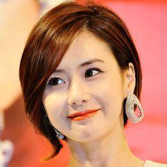 Choi Jung-yoon Image