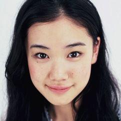 Yū Aoi Image