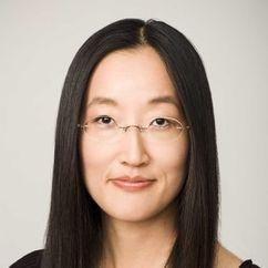 Jennifer Yuh Nelson Image
