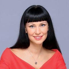 Nonna Grishaeva Image