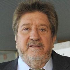 Andrés Vicente Gómez Image