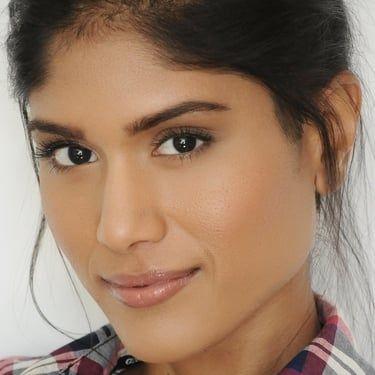 Anisha Adusumilli Image