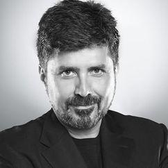 Ömer Faruk Sorak Image