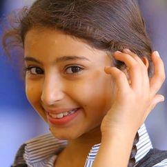 Sara Arjun Image
