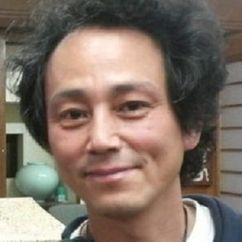 Norihiro Inoue Image