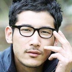 Lee Eon Image