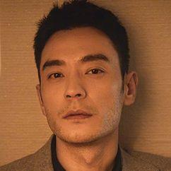 Li Guangjie Image