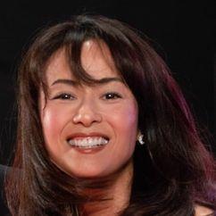 Kumiko Goto Image