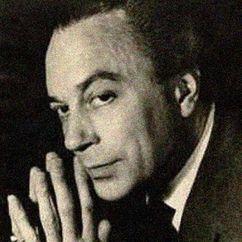 Maurice Teynac Image