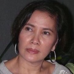 Tutie Kirana Image