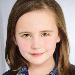 Quinn Copeland Image