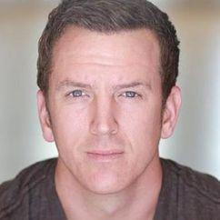 Josh Randall Image