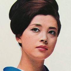 Mariko Okada Image