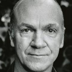 Derek Hutchinson Image