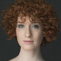 Rebecca Scott Image