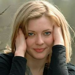 Katarzyna Cynke Image