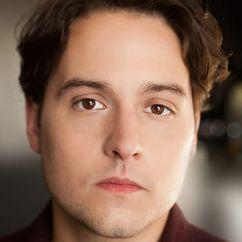 Sean Marquette Image