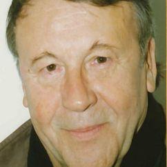 Günter Lamprecht Image