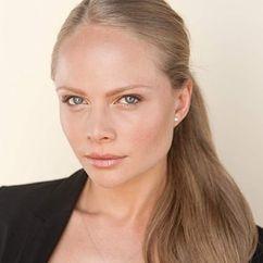 Valentina Bove Image