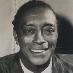 Juano Hernández Image