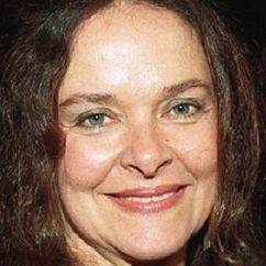 Moira Harris Image