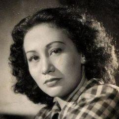 Anita Linda Image