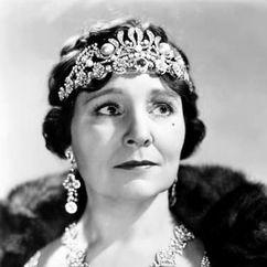 Margaret Dumont Image
