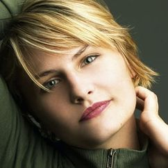 Melissa Paull Image