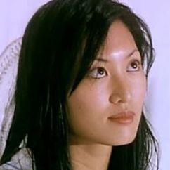 Valerie Chow Image