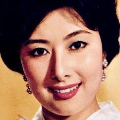 Fujiko Yamamoto Image