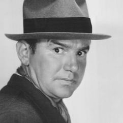 Ted Healy Image