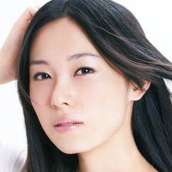Minako Kotobuki Image