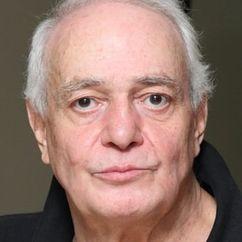 Jacques Dorfmann Image